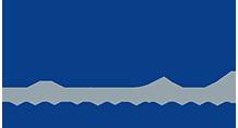 ABV Distribucija logo