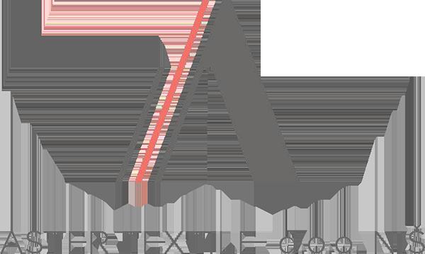aster-textile-fi