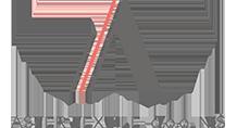 Aster Textile logo