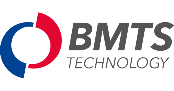 bmts-technology-fi