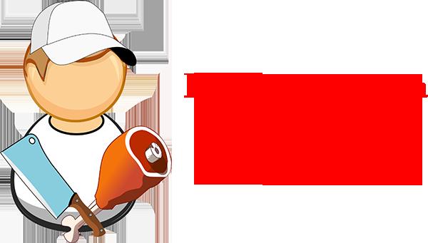 mesara-markovic-fi