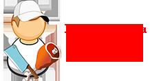 Industrija mesa Marković logo
