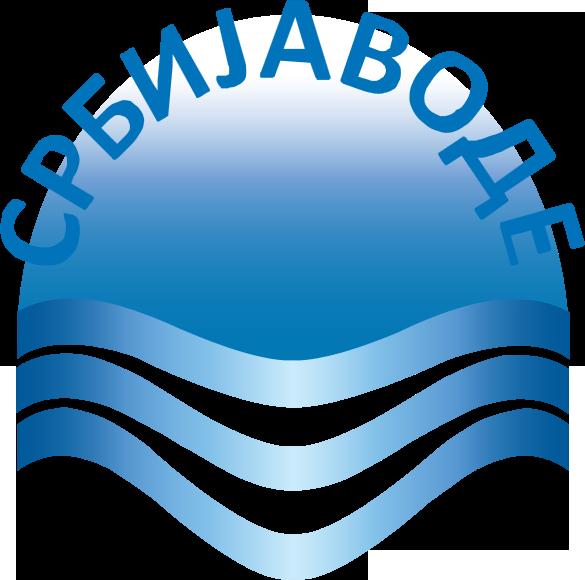 srbijavode-fi
