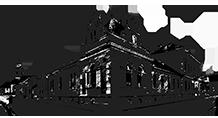 Srednjoškolski dom Novi Sad logo