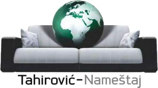 tahirovic-namestaj-fi