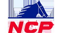 FM Pharm logo