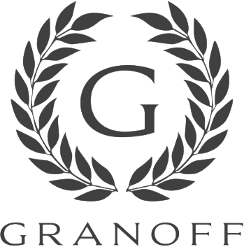 Granoff FI
