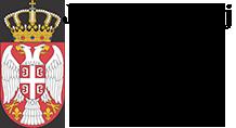 JI Jovan Pješčić logo