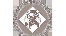 Muzej rudarstva i metalurgije Bor logo