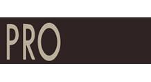 Promoda logo
