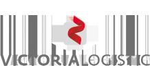 Victoria Logistic logo
