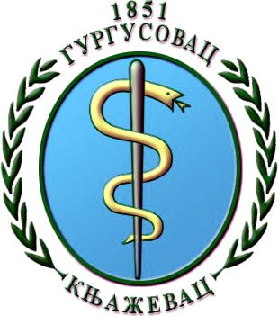 Zdravstveni centar Knjaževac FI