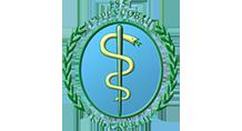 Zdravstveni centar Knjaževac logo