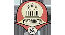 DK Gračanica logo
