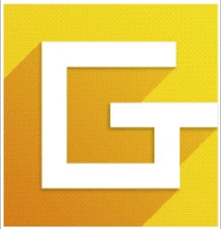 Golden Group FI