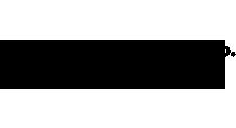 MST International logo