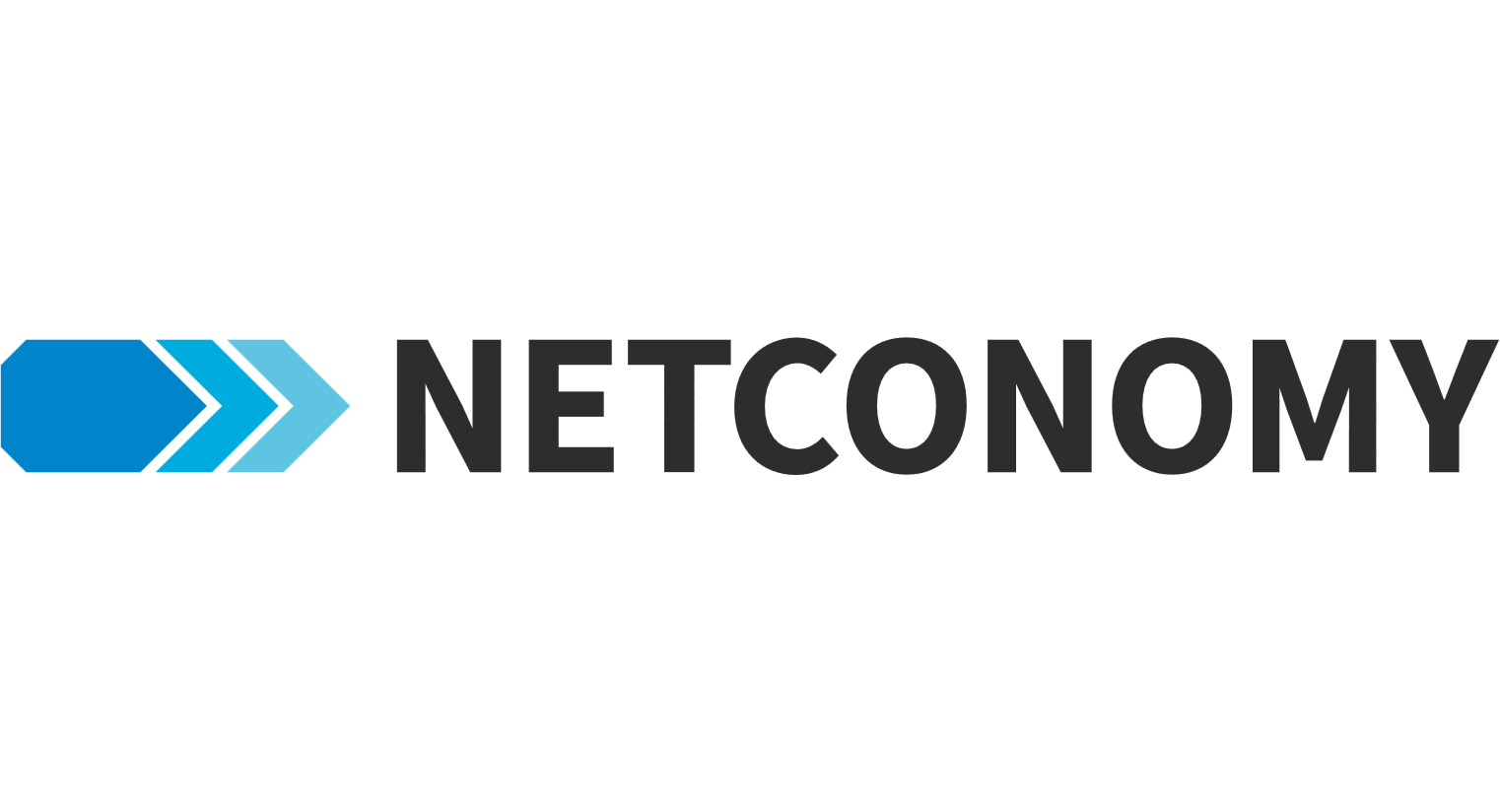 Netconomy FI