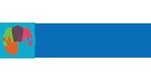 OS Smeh i suza logo