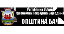 Opštinska uprava Bač