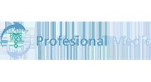 Profesional Medic logo
