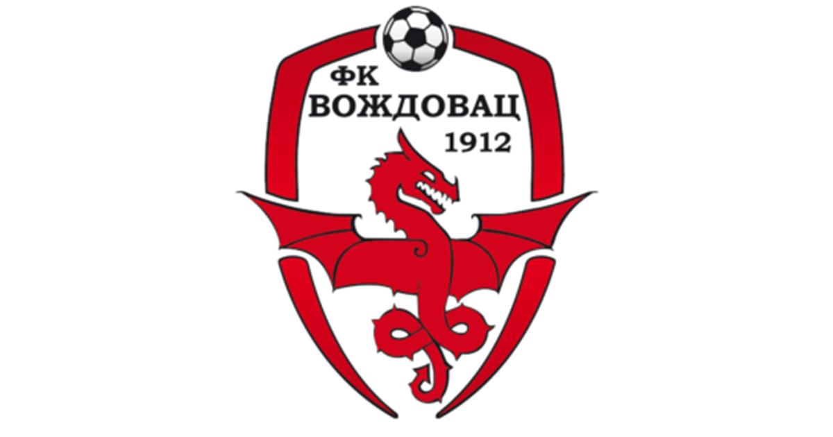 FK Voždovac FI