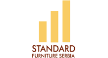 Standard Furniture Serbia
