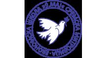 """Ekonomska škola """"9. maj"""" Sremska Mitrovica"""