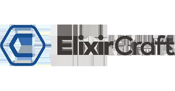 Elixir Craft FI