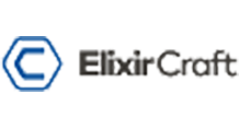 Elixir Craft logo