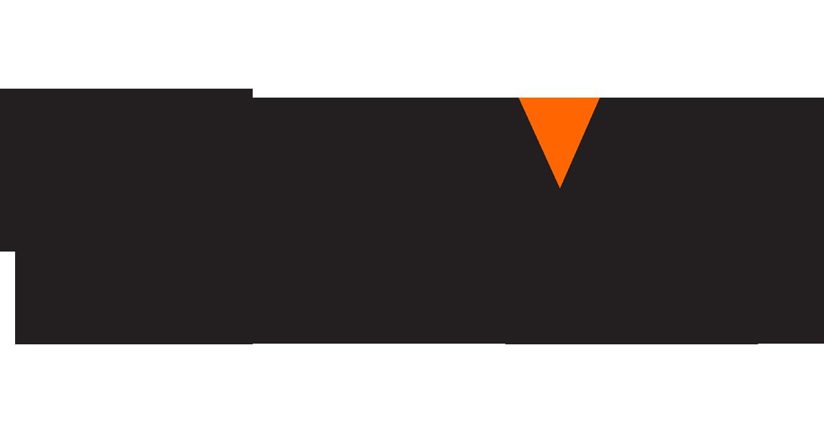 Filološko-Umetnički Fakultet u Kragujevcu FI
