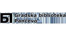 Gradska biblioteka Pančevo