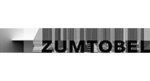ZG Lighting logo