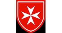 Ambasada Suverenog Malteškog reda u Republici Srbiji