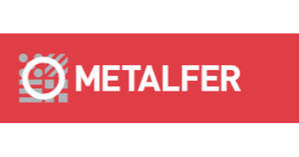 Metalfer FI