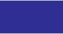 MMM Lasta logo