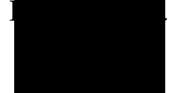 Magacin FI