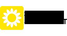Stambena zajednica Suncokret