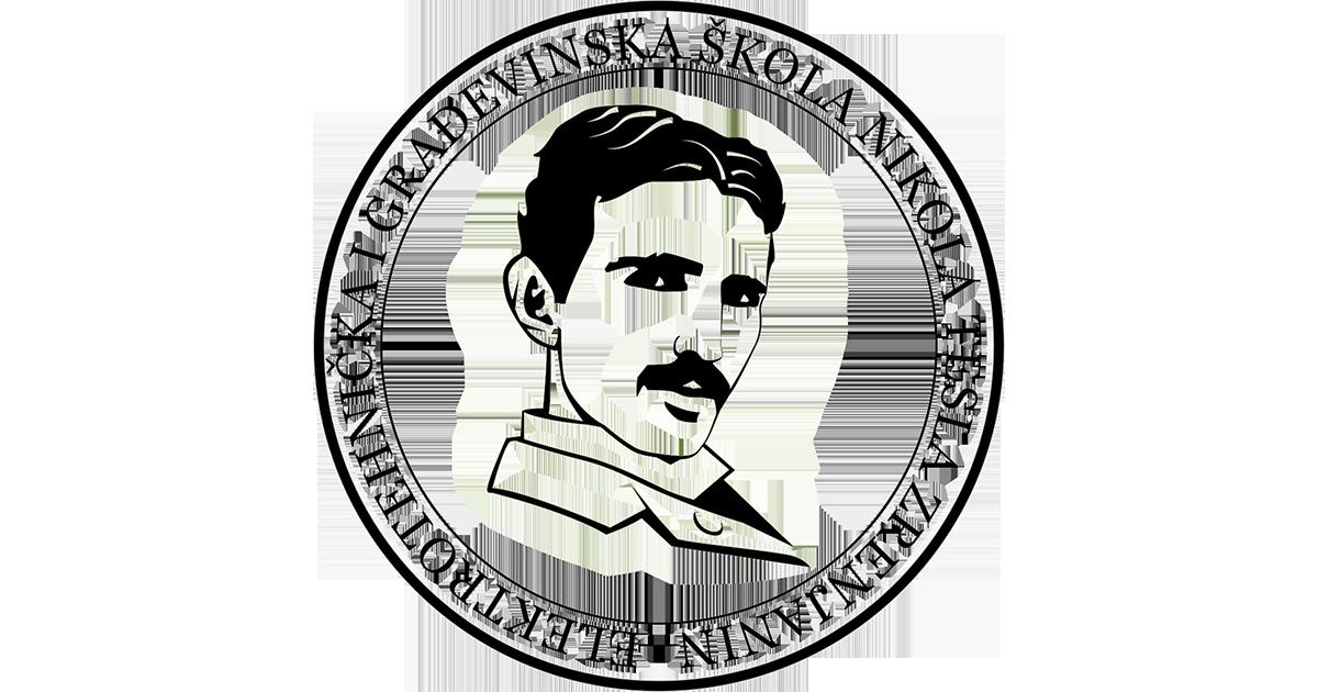 Elektrotehnička i građevinska škola Nikola Tesla FI