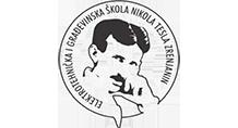"""Elektrotehnička i građevinska škola """"Nikola Tesla"""" Zrenjanin"""