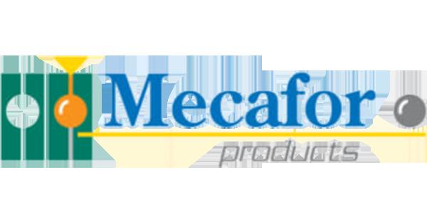 Mercafor FI