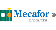Mecafor Products