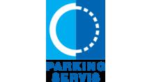 JKP Parking servis Beograd