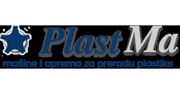 Plastma FI
