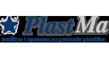 PlastMa