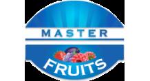 Master Fruits