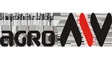 Agro MV logo