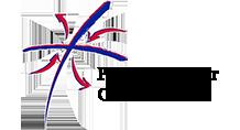 Prihvatni centar Obrenovac logo