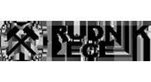 Rudnik Lece logo