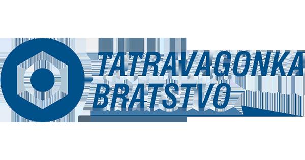 Tatravagonka-bratstvo FI
